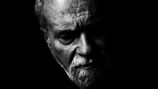 Elhunyt a legendás filozófus