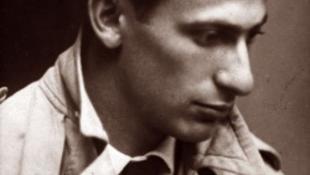160 ezerért ütötték le a százéves magyar költőt