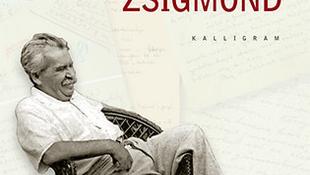 Móriczért díjazták az irodalomtörténészt