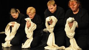 Magyar táncos darabok hódítanak Amerikában