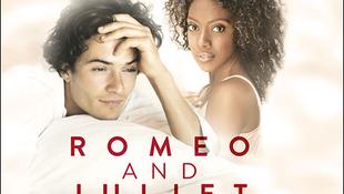 Rómeót játszik a színpadon az ex-kalóz