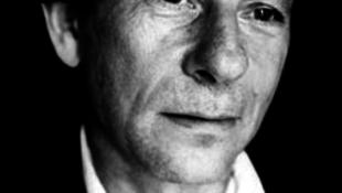 Nem, nem és nem: Polanski hiába könyörög