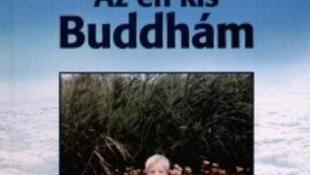 Az én kis Buddhám
