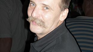 Elhunyt Bakonyi Ernő