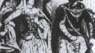Laborfalvi Róza 126 éve hunyt el