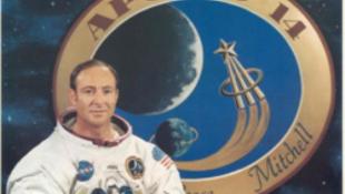 Lebukott a tolvaj űrhajós