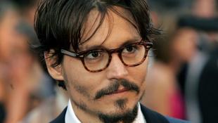 Johnny Depp nagyot kaszálhat a következő kalózfilmmel