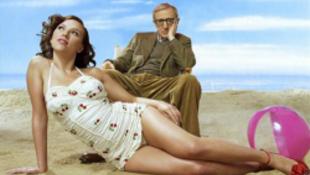 A szexi sztárt zavarják nagy mellei - fogyózni kezd