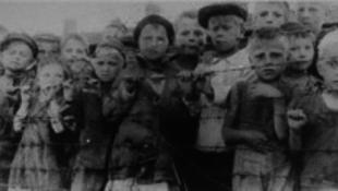 Illúzió volt a magyar zsidóság látszólagos biztonsága