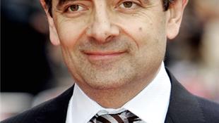Megkomolyodna Mr. Bean