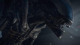 Visszatér az Alien a magyar mozikba