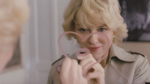 Lesújtó kritikát kapott a Diana-film
