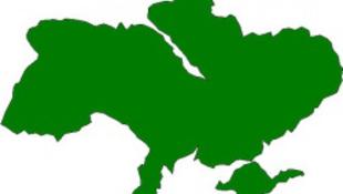 Az ukrán titkosszolgálat kiakadt egy ártalmatlan dalocskától