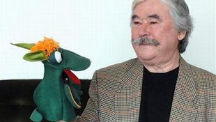 Magyarokat jelöltek az irodalmi díjra