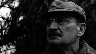 Elhunyt Slawomir Mrozek