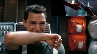 Videó: csúnyán kifigurázták a filmsztárokat