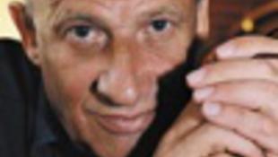 Az élet Luc Bondy nélkül