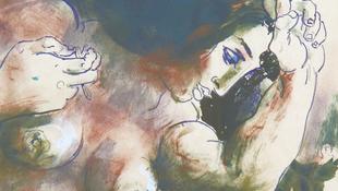 Picasso hatása a Duna-parton