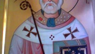 Két hét Szent Márton jegyében