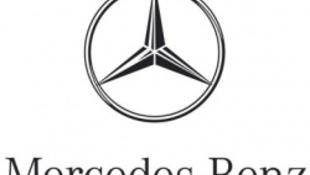 Fiatalít dizájnban a Mercedes
