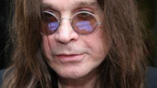 Elment Ozzy Osbourne hangja, a rajongók csalódottan távoztak