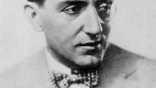 37 éve hunyt el Fritz Lang