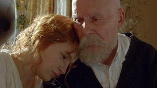 Renoir - ahogy még nem láttuk