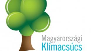 Szakmai véleménycsere Egerben az éghajlatvédelemről