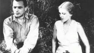 80 éve bukott meg az első magyar hangosfilm