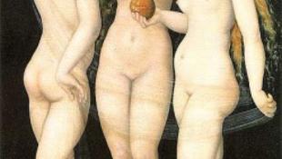 Meztelen nőkre gyűjt a Louvre!