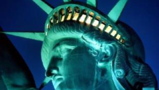 Felnyitják a leghíresebb amerikai nő fejét