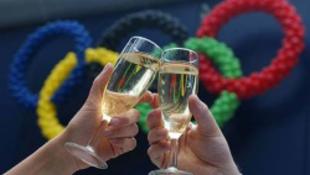 A prostituáltak is delegálhatnak majd olimpikont?