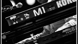 Eltávozott egy jazzlegenda: meghalt Joe Zawinul