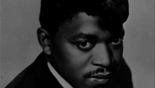 Rákban elhunyt a világhírű énekes