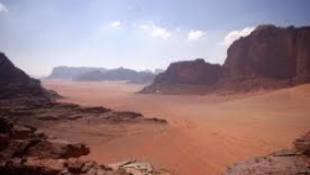 Új világörökségi helyszínek az UNESCO listáján