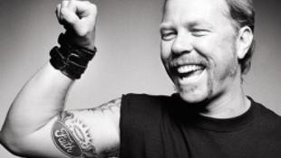 48 éves lett a Metallica megálmodója