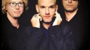 James Franco csatlakozik az R.E.M.-hez