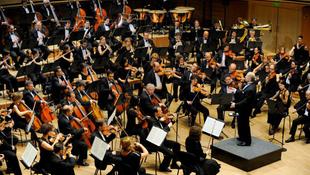 Autista gyermekeknek ad koncertet a világhírű zenekar