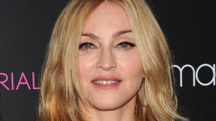 Madonna mindent visz