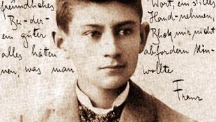 Programok Kafka emlékére