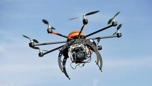 Mélyrepülés: itt a drónvilág vége?