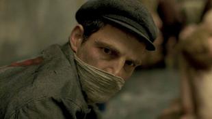 Magyar filmsiker: egyenes út az Oscarig?