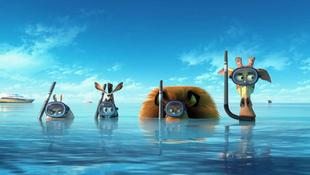 Japán kezekbe kerülhet a Dream Works Animation