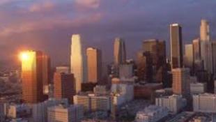 Los Angelesben vihetik színre a Bánk bánt