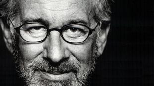Spielberg ígéretet tett