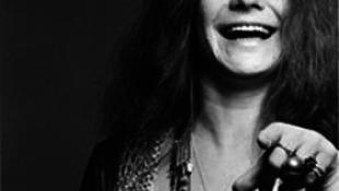 """Alkohol és drog: az """"eredeti"""" 27-es Klub egyetlen női tagjának végzete"""