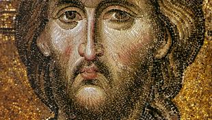 Művészettörténeti kalandtúra az elveszett középkorban