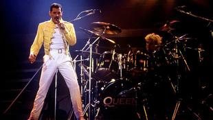 Új Queen-album érkezik