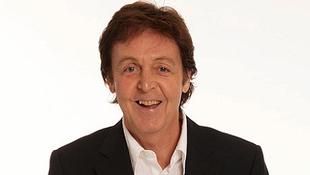 Kiengedték a kórházból Paul McCartney-t