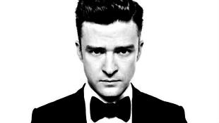 Justin Timberlake újból tarolt